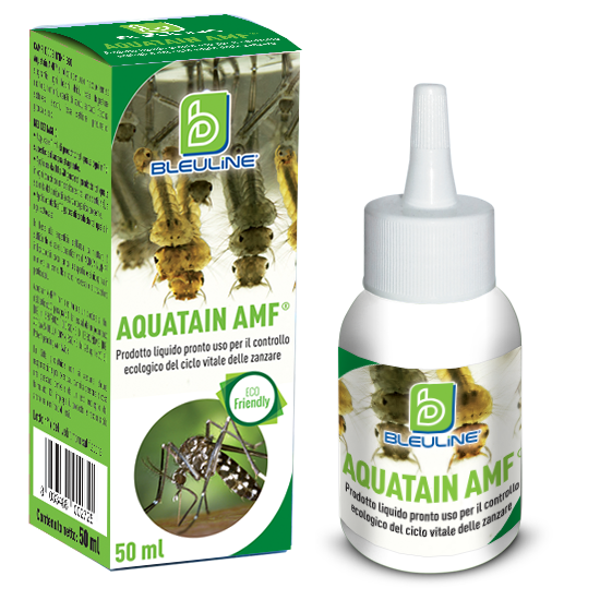 Aquatain AMF <sup>®</sup> 50 ml